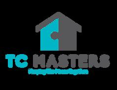 TC-Masters-Logo-Final-Color.png