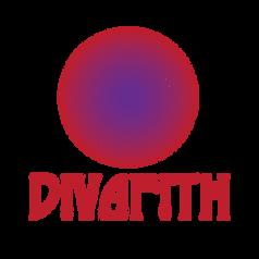 DivaFith_Logo_SM_color.png