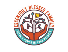 EssentOILY_Blessed_Logo_Color.jpg