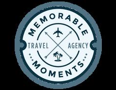 MemorableMoments_Logo_color2.png