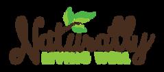 NaturallyLivingWell_Final_CMYK.png