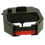 Thumbnail: Fita de Impressão P/ Relógio De Ponto