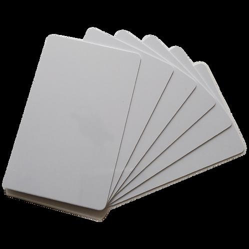 Pacotes de Cartão de Proximidade