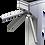 Thumbnail: Catraca iDBlock QR Code