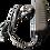 Thumbnail: Fonte ControlID IDClass