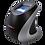 Thumbnail: Leitor Biométrico iDBio