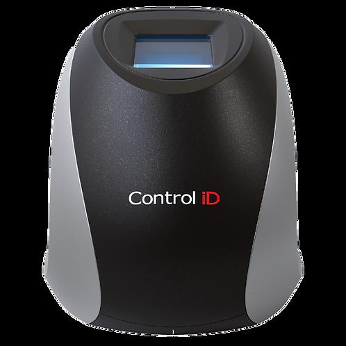 Leitor Biométrico iDBio