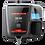 Thumbnail: Controlador de Acesso iDFlex IP65