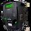 Thumbnail: Relógio de Ponto Henry IPointLine BioProx Cv2