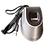 Thumbnail: Leitor Biométrico Suprema ID BioMini