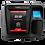 Thumbnail: Controlador de Acesso iDFlex