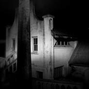 Night Chapel