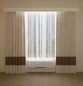 Comfort inn Window-New Straight Soffit_2