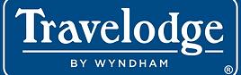 Travelodge Hotel Schemes