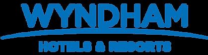 Wyndham Worldwide Hotel Schemes