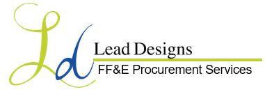 Lead logo_2020.JPG