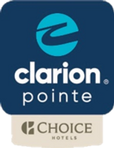 Clarion Point logo.png