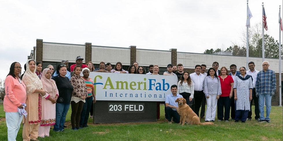 Amerifab Company Pic_2020.JPG