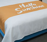 Coverlet Hello Sunshine Yellow_image1.jp
