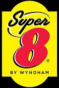 Super 8 Hotel Schemes