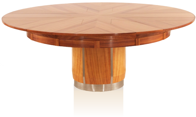 Table-PNG.png