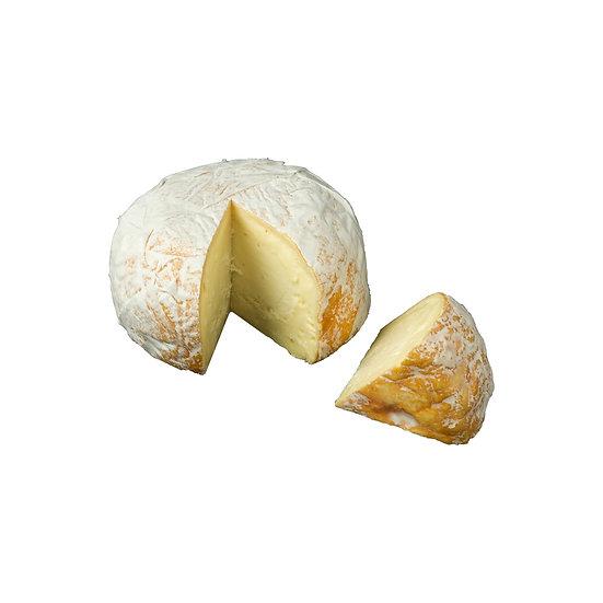 Cheese Tasting with Clara Diez - Saturday 17th