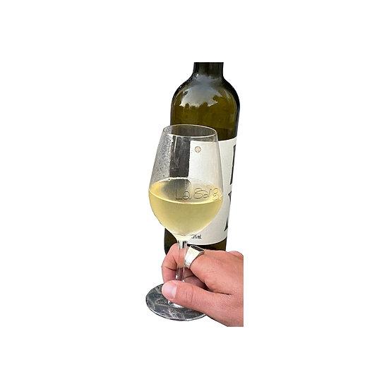 Wine Tasting with Bar La Sang - Sunday 18th