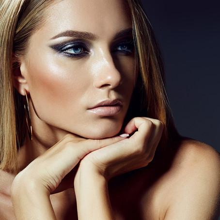Botox: Elimine rugas e linhas de expressão