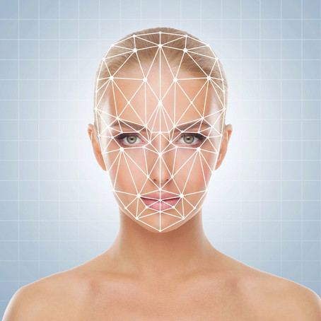 A Máscara de Marquardt e a Harmonização Facial