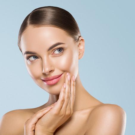 Como fazer um preenchimento labial seguro