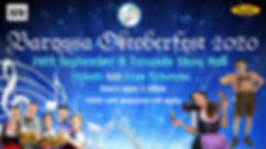 Barossa Oktoberfest promo(9).png