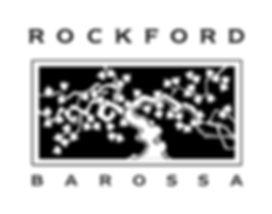 Rockford logo High Res.jpg