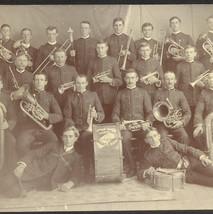 Tanunda Twon Band circa 1907.jpg