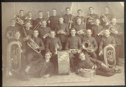 TTB 1907