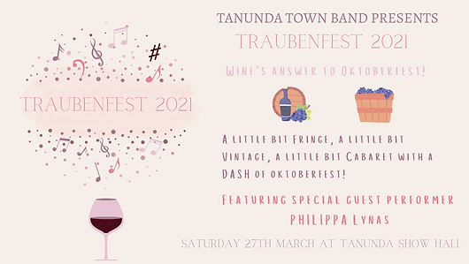 _Traubenfest Facebook cover (1) (1).png