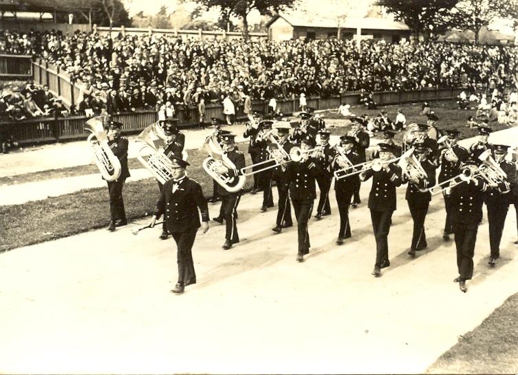 TTB approx 1930