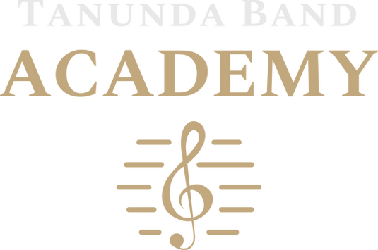 Tanunda Band Academy