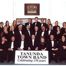 Celebrating Tanunda Town Band.jpg