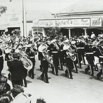 TTB circa1950