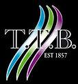 TTB logo black.jpg