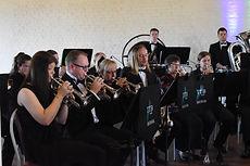 Tanunda Town Band (7).JPG