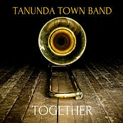 TTB Together.jpg
