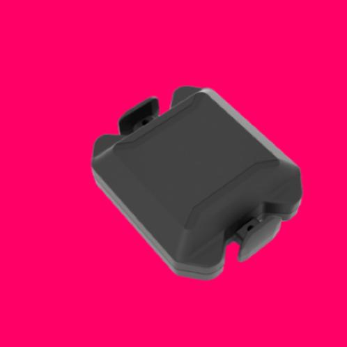 Cadence Sensor