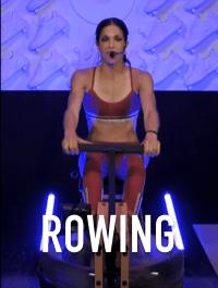 Rowing_Cap.png