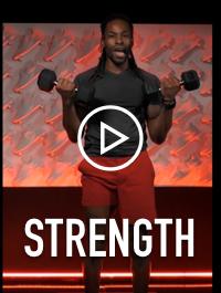strength_cap.png