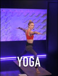 yoga_cap.png