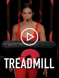 treadmill_cap.png