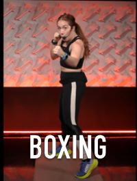 Boxing_Cap.png
