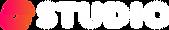Studio_Logo_DarkBG.png