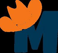 Monogram_FullColor_MaxwellsLogo (1).png